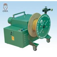 Best Metallic Wire Stripping Machine wholesale