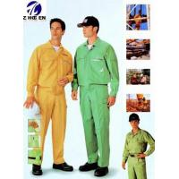 Buy cheap Multi-functional fabric from wholesalers