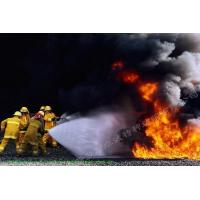 Buy cheap Flame Retardant Fabric Series from wholesalers