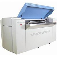 China LEOPARD 800 CTP Plate-setter on sale