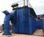 Dust collector/environment equipment Dust Collector equipment