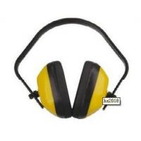 Best Head/Hearing Protection SE05 - Ear protective muffs wholesale