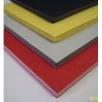 Best Colored Paper Foam Board wholesale