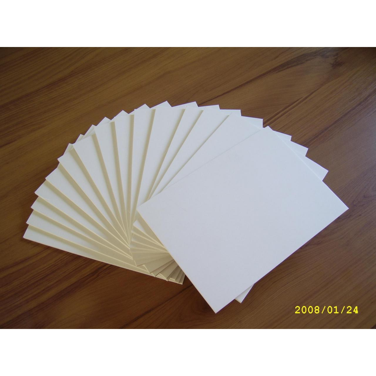Best Paper Foam Board wholesale