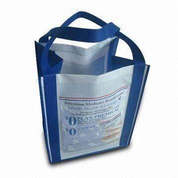 Cheap promotional bag for sale