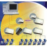 Best Automatic Reading System wholesale