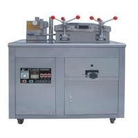 Gas & electric oven(fried duck & chicken)