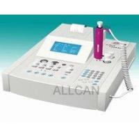 Best Blood Coagulation Instrument wholesale