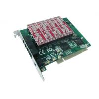 Best PCI-8R Telephone recording card wholesale