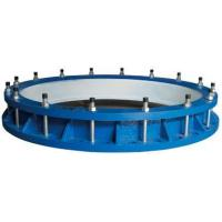 Best Gland Type Expansion Joint Flange Type Expansion Joint wholesale