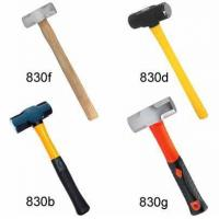 Quality Sledge Hammer wholesale