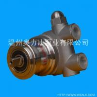 Best Rotary Vane Pump Item NO.: GY2A-2 wholesale
