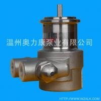 Best Rotary Vane Pump Item NO.: GY2A-1 wholesale