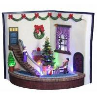 Quality Christmas Book wholesale