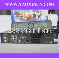 Set top box&Accessoires openbox s9 HD pvr