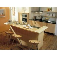 Quality Kitchens wholesale