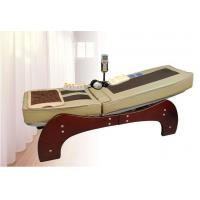 Best SYOGRA Thermal Massage beds, Model JMB-003 wholesale