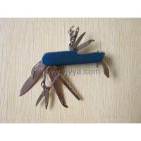 Quality Multifunction Knives DD-010 wholesale