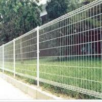 Quality Road fence wholesale