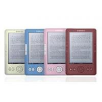 Ebook Reader D03