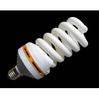 Best Spiral Energy Saving Lamps wholesale