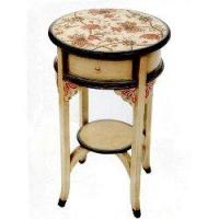 Best Hand-Painted Side Table wholesale
