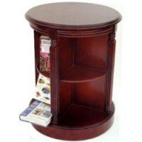 Best Bookcase Side Table wholesale