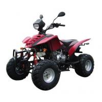 Best ATV SX200ST-3E wholesale
