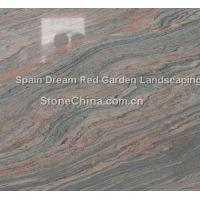 Quality Spain Dream Red Garden Landscaping wholesale