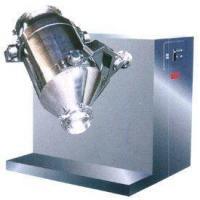 Best SYH Series Three Dimensional Mixer wholesale