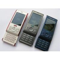 China Sony Ericsson W595c on sale