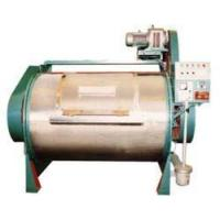 Best water-washing machine The 30kg-100kg entire stainless steel dyes the dual purpose machine (S) wholesale