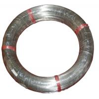 China nickel-coated steel wire on sale