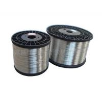 Best nickel-coated copper stranded wire and tinned copper clad steel wire wholesale
