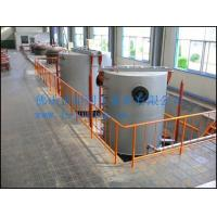 Bell Bright Annealing Furnace