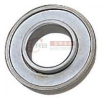 Best consolidated bearings wholesale