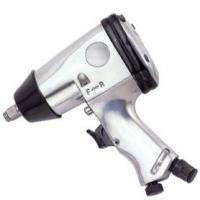 Best Pneumatic Impact Wrench AT-28052 wholesale