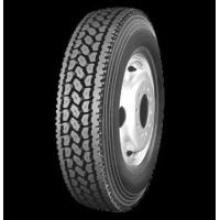 Best TRUCK AND BUS TYRE wholesale