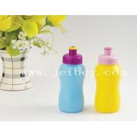 Sport Water Bottle 8216