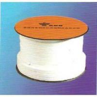Best Ramie Fiber Packing, With PTFE - P1302 wholesale