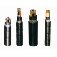Best Cables Products & Services PVC Insulation & Sheath Power Cable of 0.6/1 kV or Lower wholesale