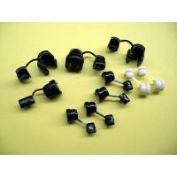 Best Relief Bushings wholesale