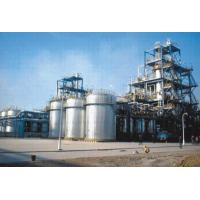 Best Petro-Chemical Installation Engineering wholesale