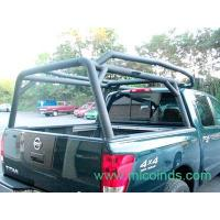 China Rack roll bar, roll cage on sale