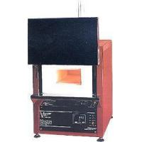 Buy cheap Ash furnaces from wholesalers