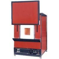 Buy cheap high temperature chamber furnaces 1700 & 1800 C from wholesalers