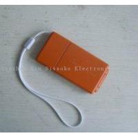 Best Solar emergency charger wholesale