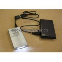 Best Portable Solar Charger For Cell Iphone wholesale