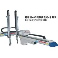 Best Precision-AC servo traverse manipulator wholesale