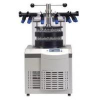Buy cheap Freeze Dryer Alpha 2-4 from wholesalers